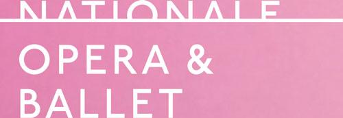 Nationale Opera Ballet